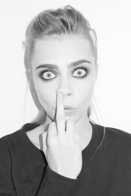 Cara-Delevingne_Terry-Richardson-09