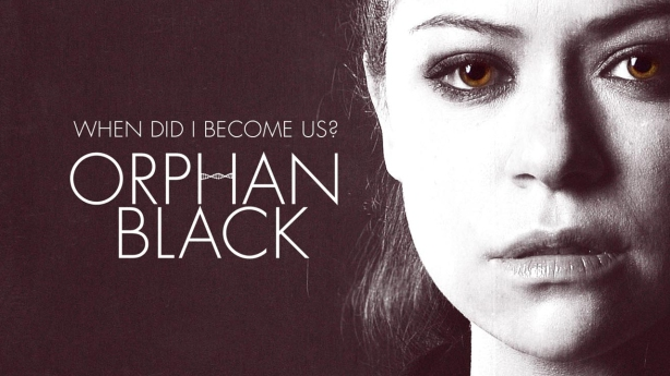 Watch-Orphan-Black-Season-2-Episode-1-Online-Nature-Under-Constraint-and-Vexed1